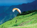 paragliding_at_vagamon_kerala
