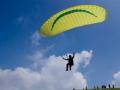 paragliding_at_wagamon_idukki_Kerala