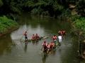river_rafting_kerala