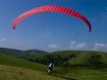 wagamon_paragliding_kerala