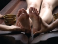 foot_massage_in_ayurveda _kerala