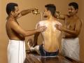 ksheeradhara_ayurveda_therapy_kerala