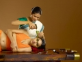 netradhara_ayurveda_therapy_kerala
