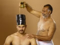 shirovasti_ayurveda_therapy