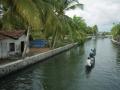 kuttanad canal