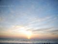 Hawh Beach