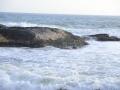 Sangumugham Beach
