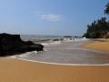 aadi_kaladai_beach_kannur