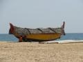 chowara beach trivandrum