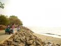 fort kochi_ Beach
