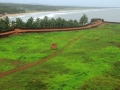 bekal_fort_and_beach kasargod