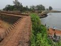 kannur_fort