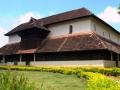 koyikkal_palace 002