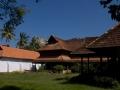 kuthiramalika_palace 003