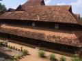padmanabhapuram_palace 005