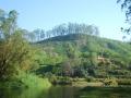 munnar lake