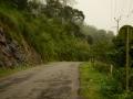 vagamon Road