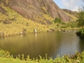 vagamon Lake