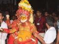 Thalassery_parasini kadavu muthappan