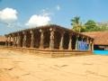 thirunelli Temple _waynad