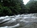aadiyan_para_waterfalls