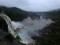 athirapally_waterfalls kerala