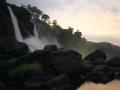 athirapally_waterfalls_thrissur