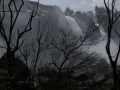 waterfalls_athirapally