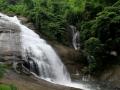 wayanad_thusharagiri_falls