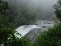 waynad_kanthanpara_waterfalls