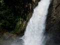 waynad_soochipara_falls