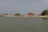 Beach_kerala_calicut