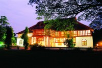 bolgatty palace_kochi_kerala