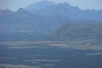 Chellarkovil view point_thekkady_kerala