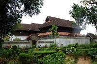 Krishnapuram_palace_alleppey