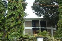 museum of kerala history_kochi