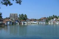 Sree_Padmanabha_Swamy_Temple_Trivandrum
