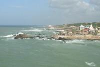 Triveni_Sangam_Kanyakumari