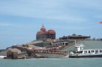 Vivekananda_Rock_Memorial_kanyakumari_heritage