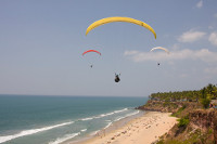 kerala_varkala_beaches
