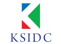 KSIDC