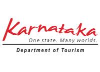 KarnatakaTourism