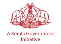 KeralaGovt
