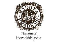 Madhya-Pradesh