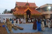 ArattupuzhaTemple_thrissur pilgrim_kerala