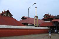 Guruvayur_Sree krisha temple_kerala_pilgrim