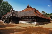 Cheruthuruthy_kalamandalam_kerala