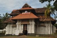 Thrissur_vatakkunnatha_temple_pilgrim_kerala