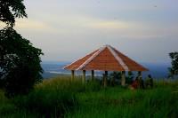 VilangankunnuPark_Thrissur_kerala