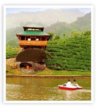 chithirapuram-munnar-kerala